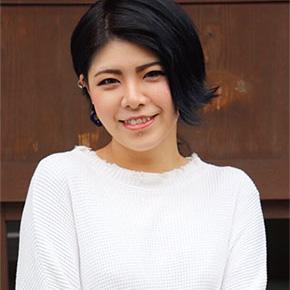 Nana Kamei
