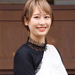 Aoi Kawasumi