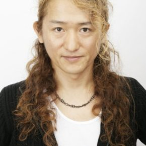 Shinya Ebina