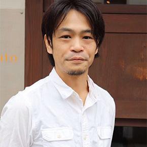 Kazuaki Nagai