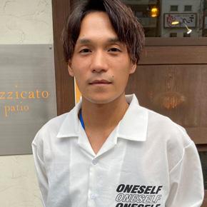Yoshiki Okura
